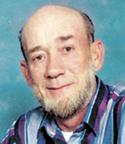 Mr. Alfred Jason Flack age 77