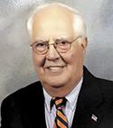 Alan Brower Pentaleri, 85