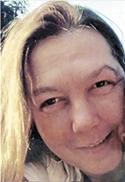 Abby Gail McMinn Ingle (52)