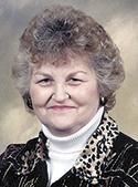 Rosa V. Adair, age 77