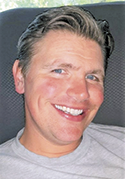 Adam McNeely, 39
