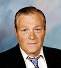 J.C. Adams, age 79