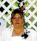 Dianna Lynn Adkins, age 57