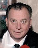 Albert Chester Flack, age 70