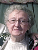 Alice Black Lovelace, 82