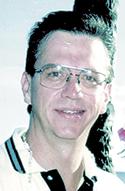 Wayne Ammons, age 59