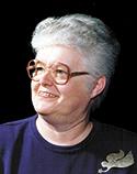 Ann S. Callahan, age 83