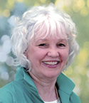 Dr. April Diane Allen, PhD., age 69