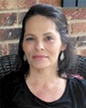 Flora Mae Armachain, age 52
