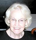 Clara Elaine Armstrong, age 88