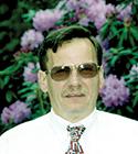 Paul E. Armstrong, age 72