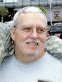 Arnold Ray Crotts, age 64