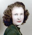 Dorothy W. Arrowood, age 88