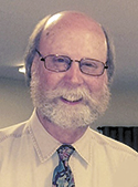 Ron Atchley, age 71