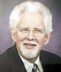 Aubrey Ewell Ownbey, age 81