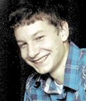 Austin Steven Bell, age 21