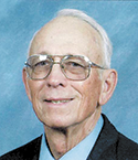 "Bryan ""B.L."" Basden, 94"
