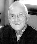 Kenneth Daniel Bailey, age 72