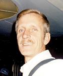 Royce James Bailey, age 72