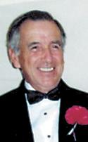 Gilles Robert Baillargeon age 72