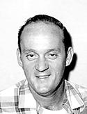 David Stanley Ballard, age 84