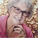 Barbara Jean Bridges, age 78