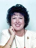 Barbara Jewel Wilson, age 69