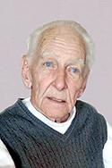 Lewis Tolbert Barnes, 88