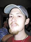 Josh Barnes, age 27