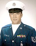 Billy Joe Beaver, 78