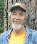 Tim Beheler age 64