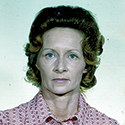 Betty Jo Tipton Beheler, age 84