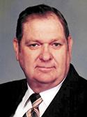 Berlon Jedediah Short, 79