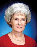 Betty Haynes Lyles, 82