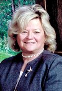 Beverly Ann Moss Bailey, 61