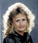 Judy Ann Biggerstaff, age 68