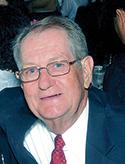 Bill R. Millwood, age 76