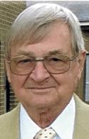 Billy Herman Lovelace, age 81
