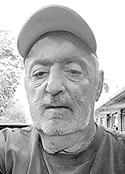 Billy Eugene Turner, age 72