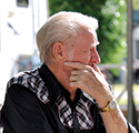 Bobby Dean Blanton, age 77