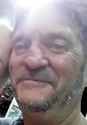 Billy Joe Dean Blanton, age 57