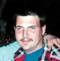 Spencer Brian Blanton, age 35
