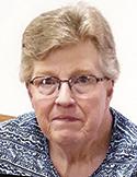 Susan Green Blanton, age 69