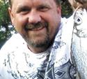 Todd Blanton, age 48