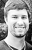 Zeke Blanton, age 27