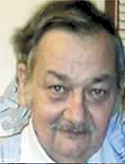 Mr. Bobby Ray Cook, Jr., age 66