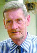 Bobby John Jones, age 83