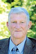 Bobby Gene Jones, age 82