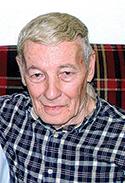 Bobby Gene Shytle, age 79