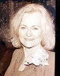 Bonnie Faye Simpson Polk, age 77